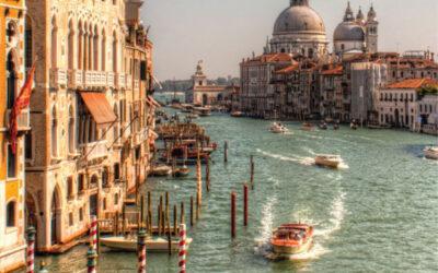 Italy Odyssey: Jun 30 – Jul 17, 2020