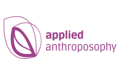 Applied Anthroposophy Course: Sept 8-22